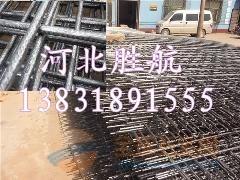 钢丝焊接网,明显提高施工速度,增强混凝土抗裂性能
