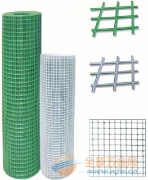 安平异型网片报价%焊接异型网片%点焊网大量批发