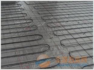 山东地热网批发市场-地暖铁丝网片报价-1*2米网片