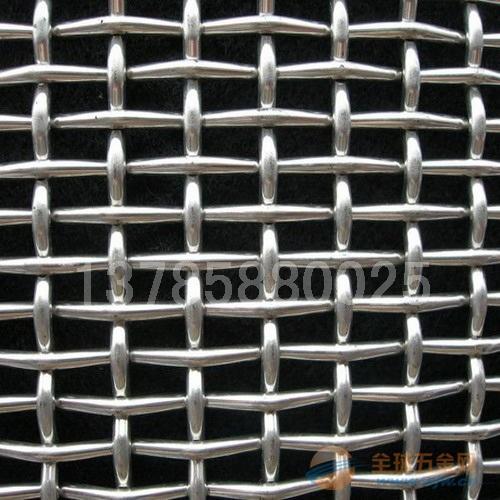 重庆煤矿筛网制造厂&锰钢钢丝网片图片,高弹簧锰钢钢丝网价格