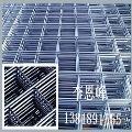 湖北省(鄂)镀锌钢丝网商,镀锌钢丝网询价处