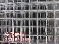 镀锌焊接钢丝网☆建筑焊接网片规格☆家畜及植物围栏