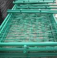 河北电厂围栏网专业生产-双边围栏网价格-铁丝网隔离栅供应商