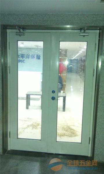 西安玻璃防火门厂家【13909287216】