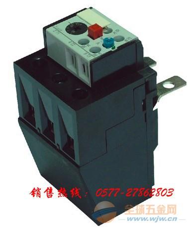 LR2热继电器,热继电器施耐德