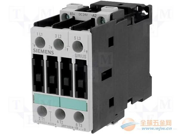 西门子3TB交流接触器【超级低价】
