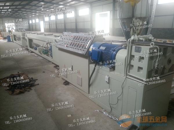 青岛硅芯管设备