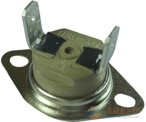 空调热保护器|德州温控开关|防水温控器