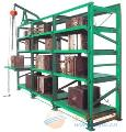 湖南长沙模具货架生产厂家