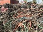 厦门旧电线回收,厦门旧电线回收中心,厦门废旧电线回收公司