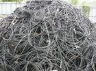 厦门废电线回收有限公司,厦门旧电线收购厂商,厦门专业高价回收库存电线