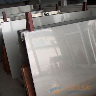 厦门各种材质不锈钢回收处,厦门202#、304不锈钢回收店