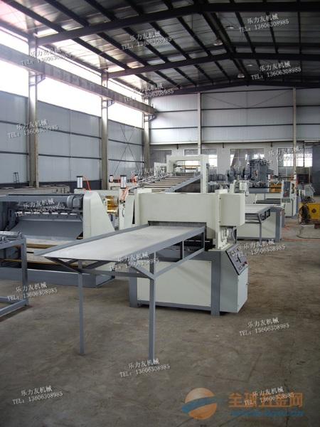 山东专业生产热收缩带设备厂家,热收缩带生产线供应商