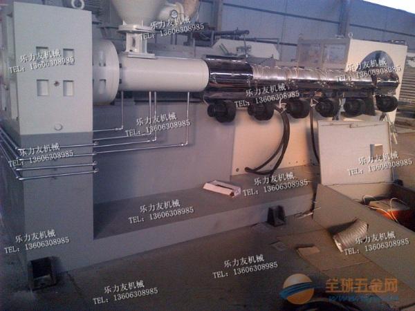 热缩套成型涂胶一体机生产线、热收缩套涂胶设备