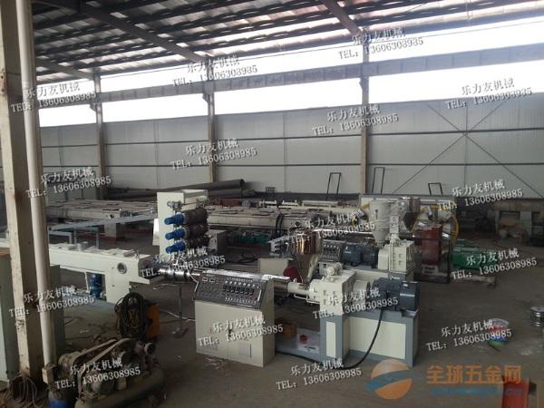 热缩套设备、热收缩套生产线设备