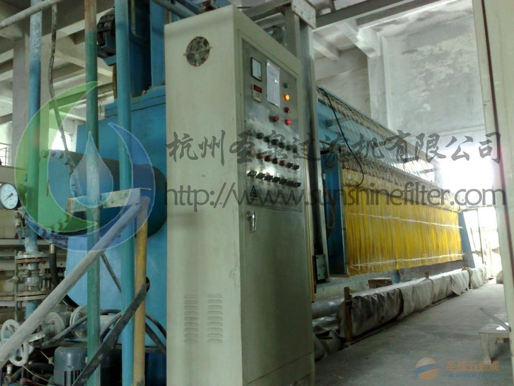 湖北隔膜压滤机,隔膜压滤机批发,隔膜压滤机诚招经销商