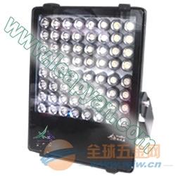64W高亮LED补光灯