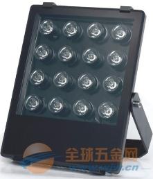 48W高亮LED补光灯