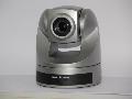 DCS-S827标清视频会议摄像机