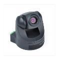 DCS-S822标清视频会议摄像机