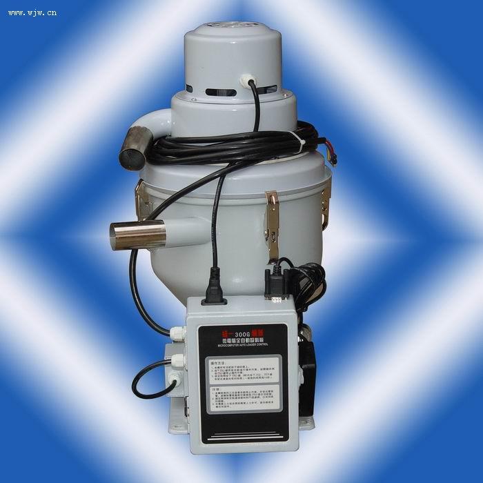 吸料机SAL|吸料机SAL那里有|吸料机SAL价格|吸料机SAL厂家