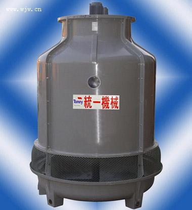东莞冷却水塔厂//广东冷却水塔//广东冷却水塔厂家//广东哪里有冷却水塔卖
