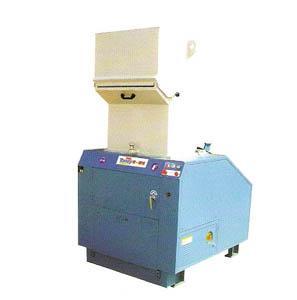 强力静音粉碎机|小型粉碎机械|东莞粉碎机|粉碎机价格