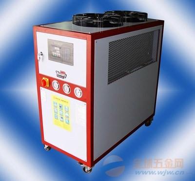 东莞风冷式箱型冰水机||风冷式箱型冰水机厂家||风冷