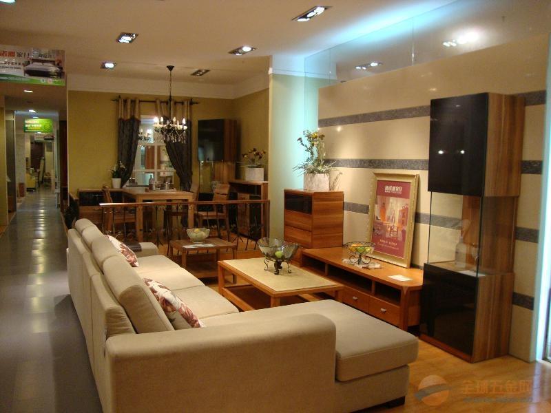 杭州,迪诺雅沙发,茶几,家具-杭州余杭区江南家尊家具汉图片