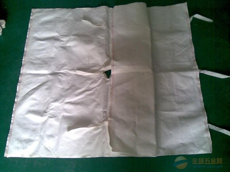 厢式压滤机滤布袋,板框压滤机滤布袋