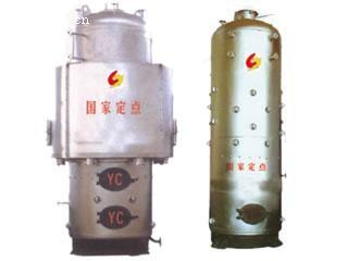 吴忠热水锅炉 固原热水锅炉 中卫燃煤蒸汽锅炉价格