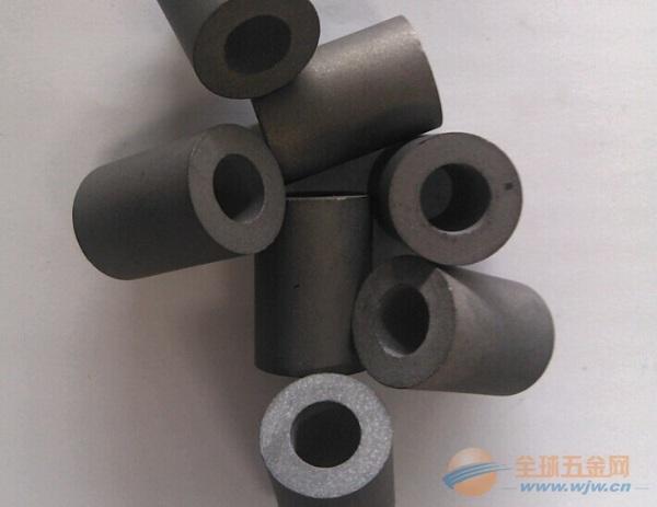 钨钢板 KD20进口 K05耐冲击钨钢板 钨钢管 K05钨钢