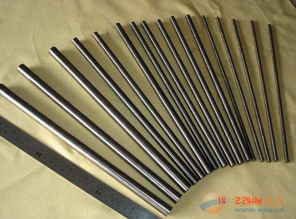 肯纳钨钢圆棒CD-850钨钢板料CD850钨钢条 C