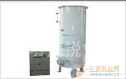江苏水浴式汽化器多年专业生产实力老厂