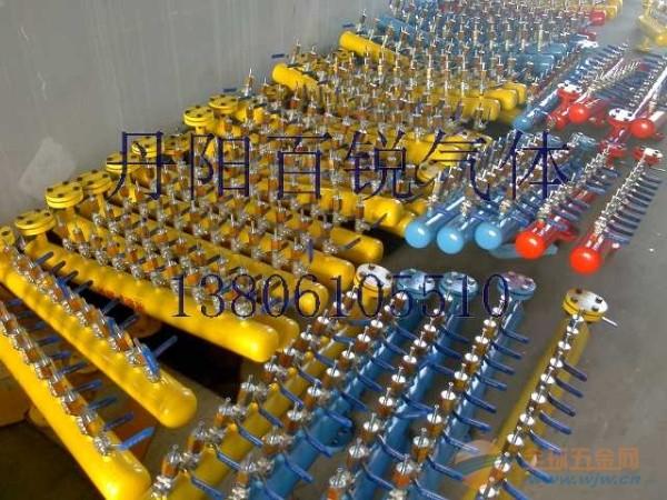 压缩空气配气器生产厂家,压缩空气配气器规格和型号,压缩空气配气器价格