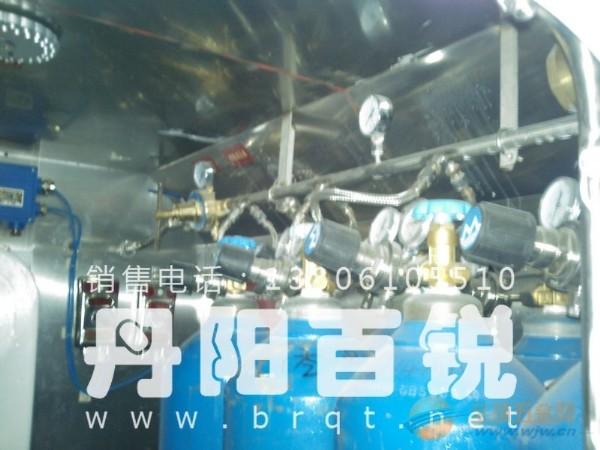 福州气幕喷淋控制箱专业生产厂家品质之选