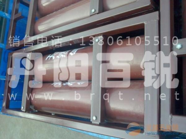 福州气幕喷淋控制箱专业制造品质可靠