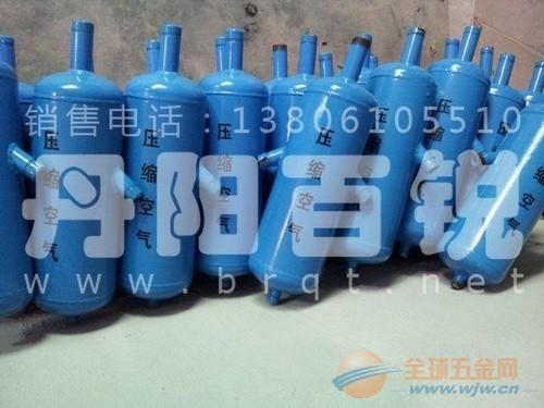 广西玉林配气集水器销售中心厂家直销焊接除尘用配气集水器