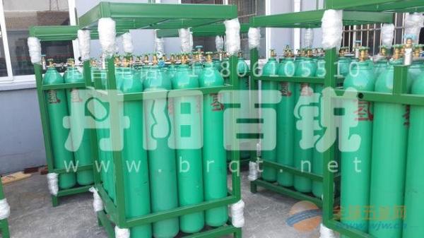 苏州气瓶集装格厂家大量现货低价促销