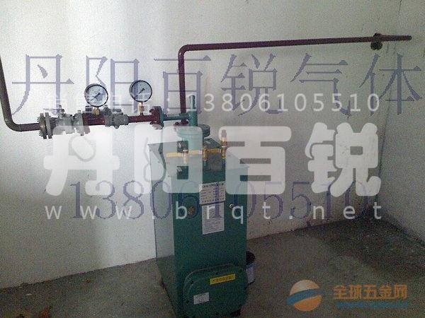 厨房专用液化气汇流排汽化器装置13806105510