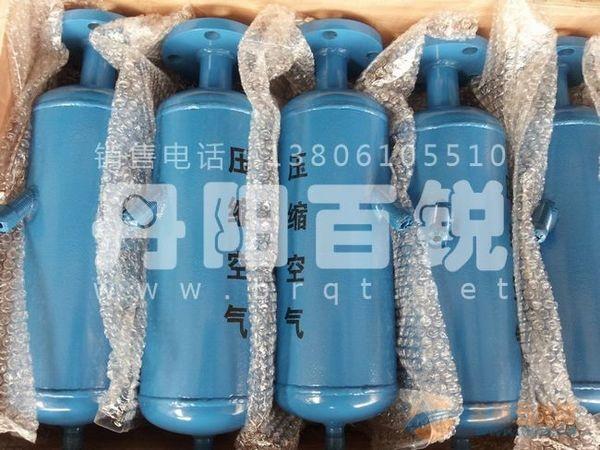 南昌碳钢集气包专业生产厂家品质之选