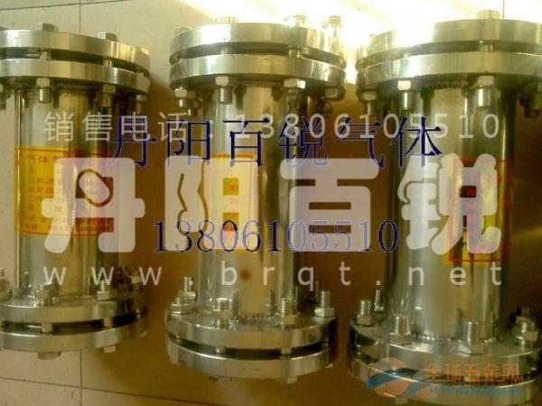 武汉订制管道用燃气阻火器哪家公司发货更快