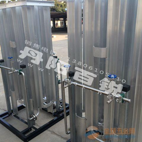 盐城天然气汽化器生产厂家业内良心企业