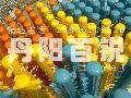 压缩空气分气筒生产厂家,分气筒的不同规格配置,双接头压缩空气分气筒