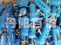 武汉配气器生产商。厂家直销压缩空气配气器 13806105510