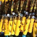 太原大型钢结构厂房焊接用多接头配气器配气包配气罐