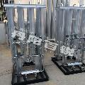 杭州天然气气化减压装置厂家专业值得信奈
