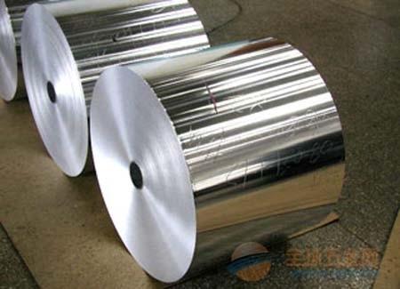 合金铝板生产制作过程,合金铝板分类 合金铝板最新报价 合金铝板批发价