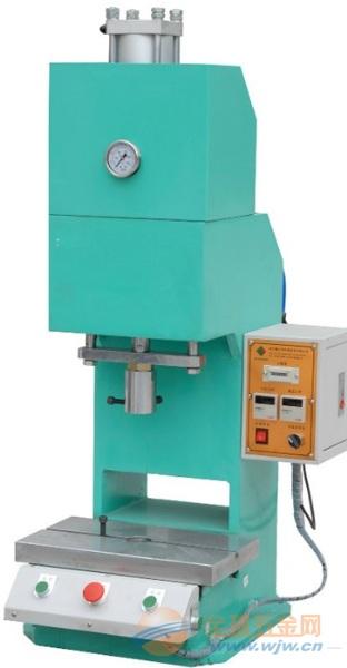 液压压力机|小型油压机