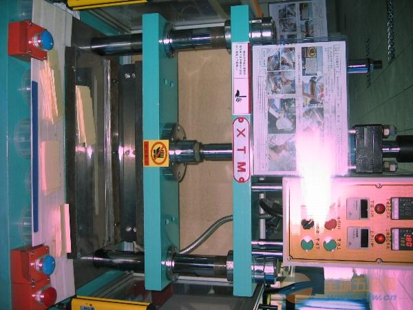 机械设备 机床 液压机 双柱,四柱万能液压机 >双柱油压机 更多 双柱